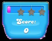 Score Bar
