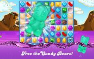 CCSS-Free the Candy Bears(4)