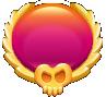 Super Hard Level icon
