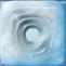 Swirl(i2)