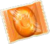 Wrapped Candy Icon