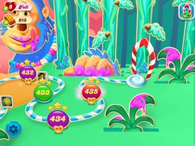 Jelly Tropics3