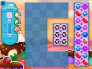 Level 2306