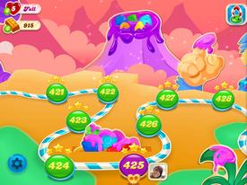 Jelly Tropics1