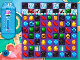 Level 1149-2(1.77.2)