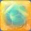 Lightbluecandy(h1)