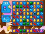 Level 72/Versions