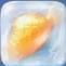 Orangefish(i1)