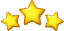 3star(small)