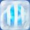 Lightstripev(i1)