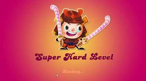 Candy Crush Soda Saga Level 923 (29 moves)