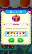 Treasure Hunt 5 Rewards-Reward 4