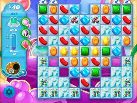 Level 345(6) (6 bears)