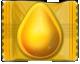 Yellowwrap