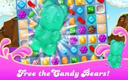 CCSS-Free the Candy Bears(3)