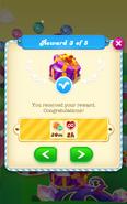 Treasure Hunt 5 Rewards-Reward 3 v2