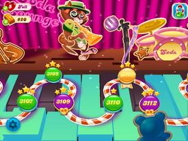 Cookie Club2