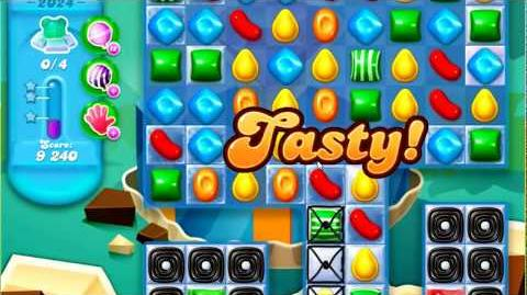 Candy Crush Soda Saga Level 2024 *** NO BOOSTERS