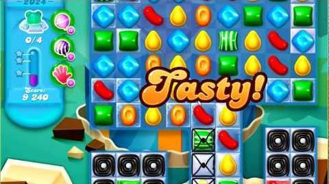 Candy Crush Soda Saga Level 2024 *** NO BOOSTERS