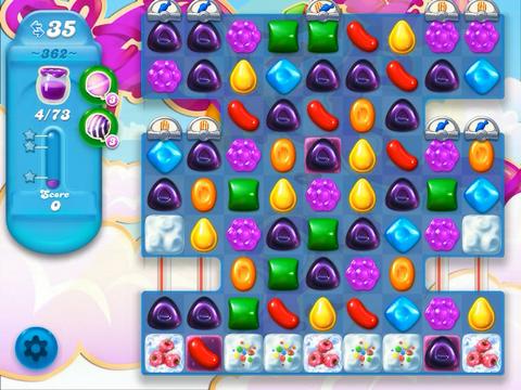 Candy Crush Soda Wiki | FANDOM powered by Wikia