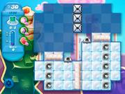 Level 1506(t)