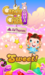 Candy Crush Soda Air Theme-1