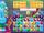 Level 2368/Versions