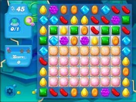 Level 48(u1)