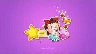 Candy Crush Soda Saga Level 2988