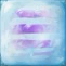 Purplestripeh(i2)