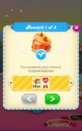 Treasure Hunt 5 Rewards-Reward 1 v3