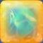 Lightwrap(h1)
