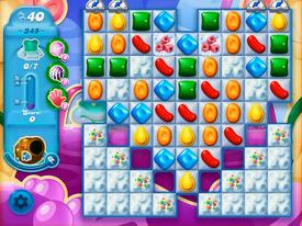 Level 345(3) (7 bears)