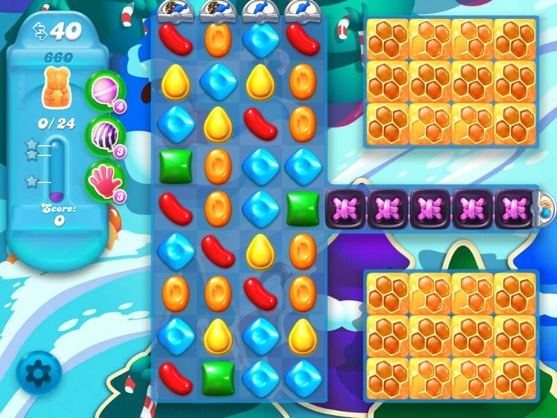 Level 660 | Candy Crush Soda Wiki | FANDOM powered by Wikia