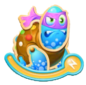 Sprinkleshell2