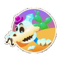 Delicious Desert icon