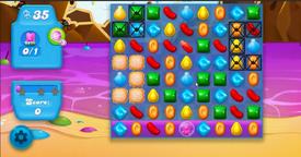 Level 30(u3)-1