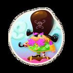 Candycane Isle icon