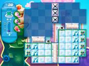 Level 1506(f)