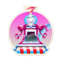 Wafer Workshop icon