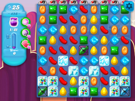 Level 426(2)
