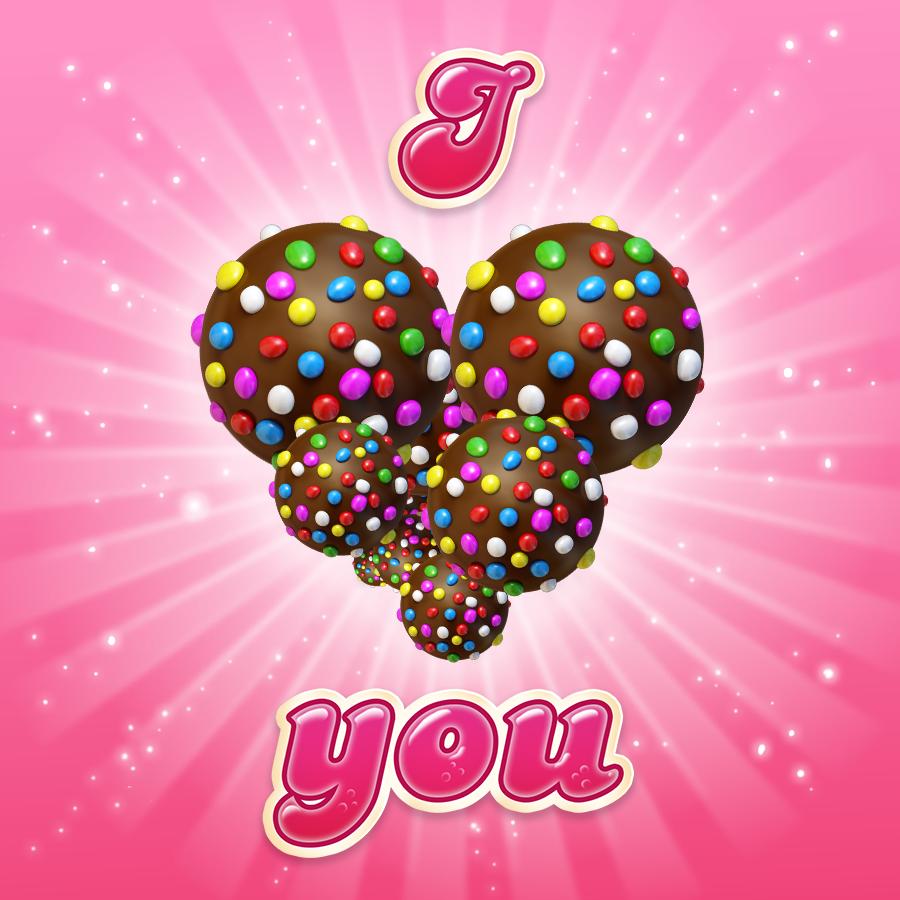 Color Bomb | Candy Crush Soda Wiki | FANDOM powered by Wikia