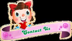 Kimmy-ContactUs