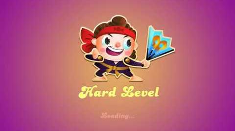 Candy Crush Soda Saga Level 756 (5th version)
