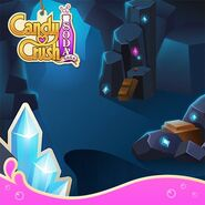New levels released 127