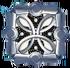 4Swirl disp