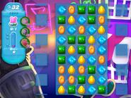 Level 3099