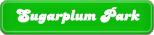 Sugarplum-Park