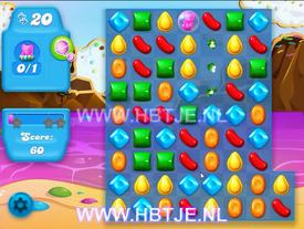 Level 30(u4)-1