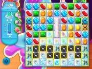 Level 1112(f)